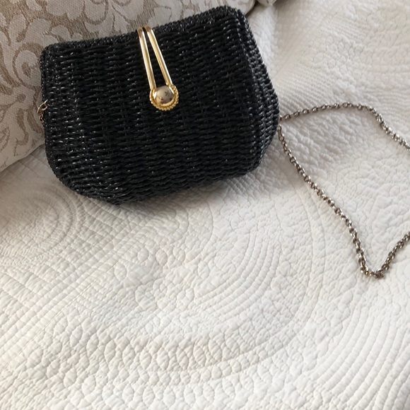 Handbags - Beautiful bag !!